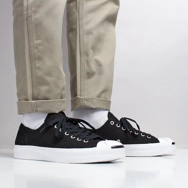 mẫu giầy converse mới nhất