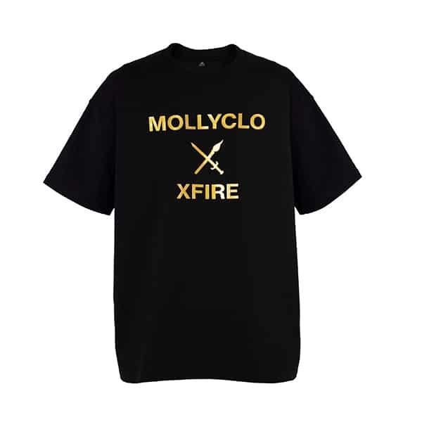 mollyclo