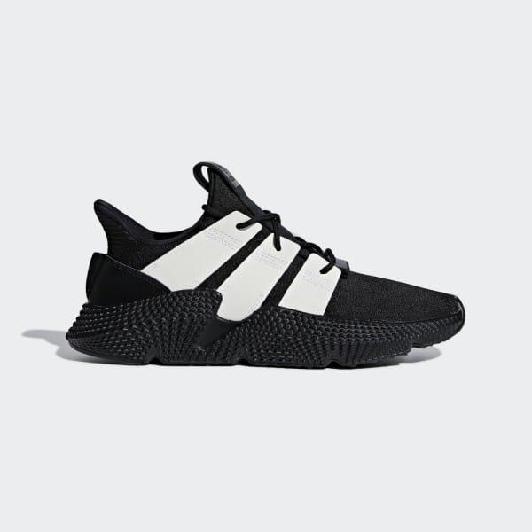 những đôi giày adidas đẹp nhất