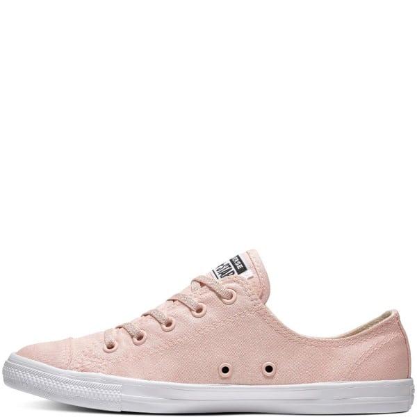 những đôi giày converse đẹp nhất