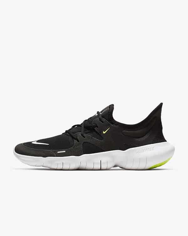 những mẫu giày nike mới nhất