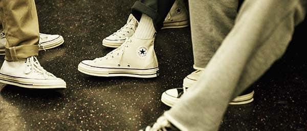 giày converse fake giá rẻ