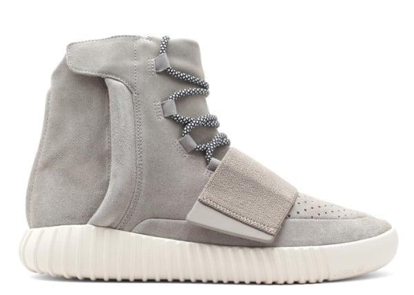 tên các loại giày adidas