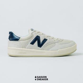 giày thể thao đẹp