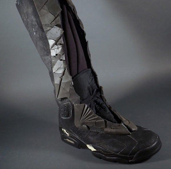 Nike Air Max 95 Bat Boots