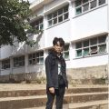 IMG_20200111_170506 - Dương Trần