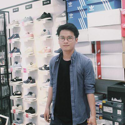 customer-feedback4